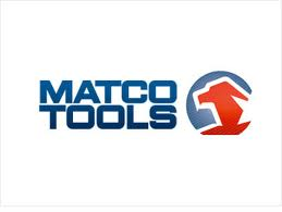 Matco Logo – Automotive Tools