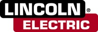 Lincoln Electric Logo – Welding School
